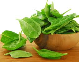 What are super greens
