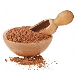 cacao_powder_raw_organic_1